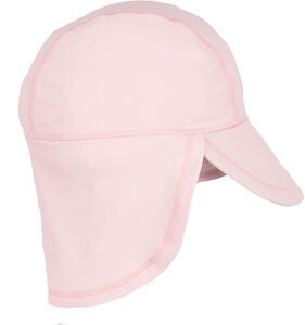Max Collection Solhatt, Pink