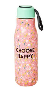 Rice Termos Choose Happy 500ml