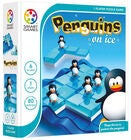 SmartGames Spill Penguins on Ice
