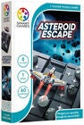 SmartGames Spill Asteroid Escape
