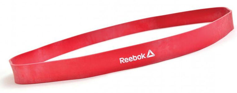 Reebok Studio Powerband Level 1