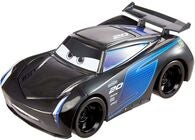 Disney Cars Talkers Jackson Storm