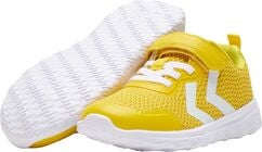 Hummel Actus ML Jr Sneaker, Maize