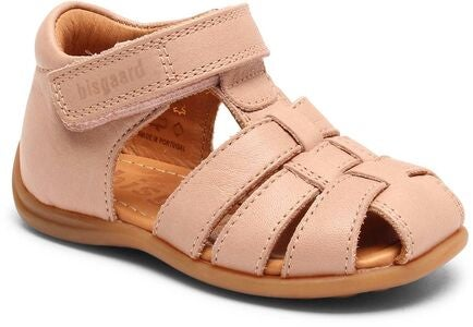 Bisgaard Carly Sandal, Rose