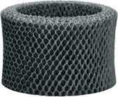 Philips 2000 Humidification Wick Filter 3m