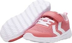Hummel Actus ML Jr Sneaker, Tea Rose