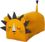 Roommate Puff Lion, Yellow Ochre