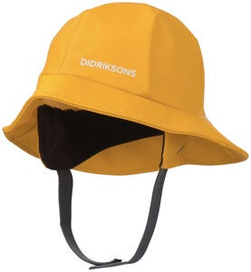 Didriksons Sydvest, Citrus Yellow