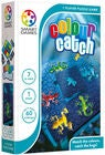 SmartGames Spill Colour Catch