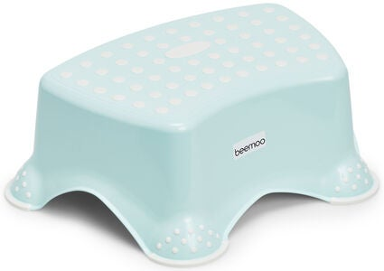 Beemoo Care Krakk, Aquamarine