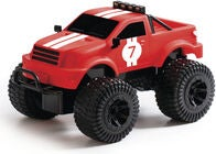 Sharper Image RC Thunder Trasher