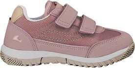 Viking Larvik Sneaker, Dusty Pink