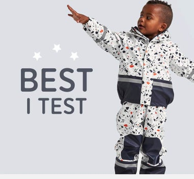 bäst i test_NO.jpg