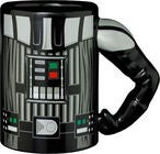 Star Wars Krus Darth Vader Arm