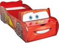 Disney Cars Juniorseng Lynet McQueen2