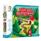 Smart Games Spill Little Red Riding Hood