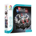 Smart Games Spill Walls and Warriors