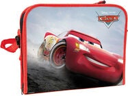 Disney Cars Maleveske