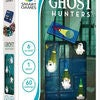 SmartGames Spill Ghost Hunters