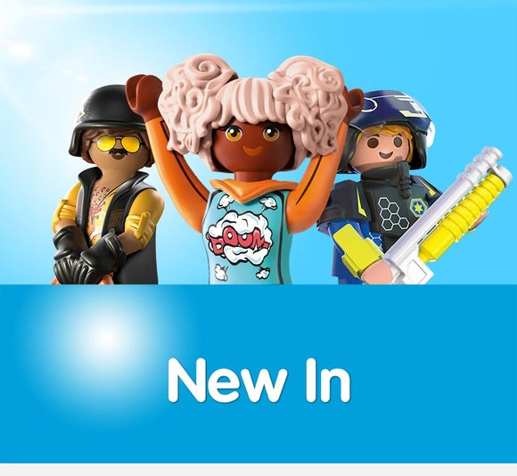Playmobil New in.jpg
