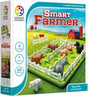 SmartGames Spill Smart Farmer