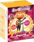 Playmobil 70584 EverDreamerz Edwina - Music World