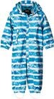 Reimatec Hopom Parkdress, Aquatic