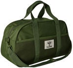 Hummel Reggae Bag, Cypress