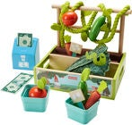Fisher-Price Farm-to-Market Stand