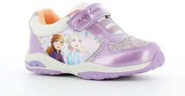 Disney Frozen 2 Blinkende Sneakers, Lilac