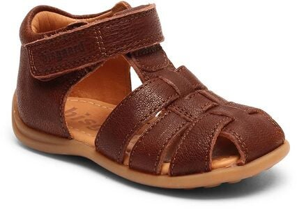 Bisgaard Carly Sandal, Brown