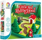 SmartGames Spill Little Red Riding Hood