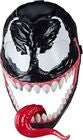 Marvel Spider-Man Maske Maximum Venom