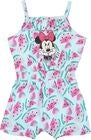 Disney Minni Mus Jumpsuit, Light Blue