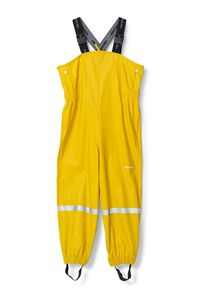 Tretorn Kids Wings Regnbukse, Spectra Yellow