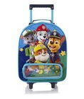 Paw Patrol Koffert, Blue