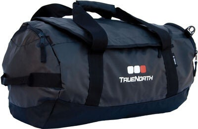 True North Bag Dry Small, Svart