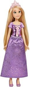 Disney Princess Dukke, Royal Shimmer Rapunzel