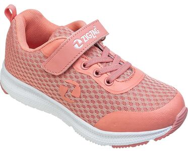 ZigZag Camaton Sneaker, Dusty Rose