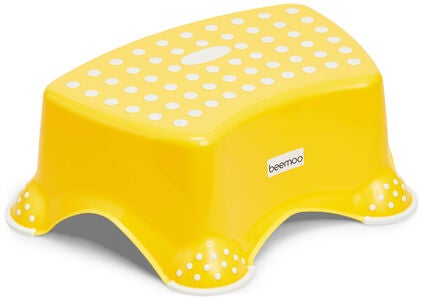 Beemoo Care Krakk, Capri Yellow