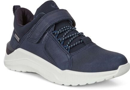 ECCO Intervene Sneaker, Night Sky