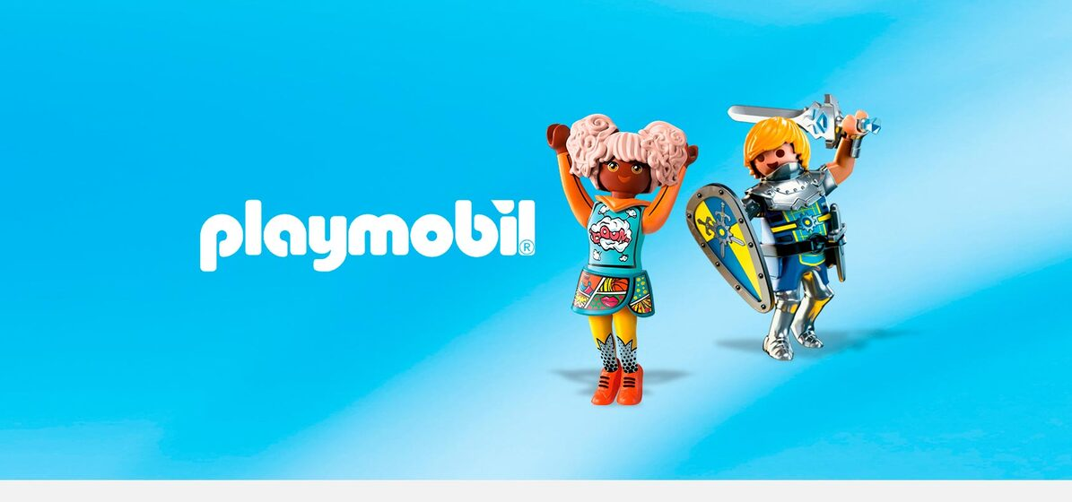 Playmobil header.jpg
