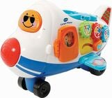 Vtech Toot Toot Drivers Fraktfly