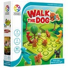Smart Games Spill Walk the Dog
