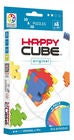 Happy Cube 3D-Puslespill, Happy Cube Original