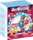 Playmobil 70583 EverDreamerz Clare - Music World