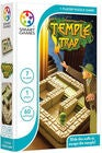 SmartGames Spill Temple Trap
