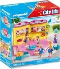 Playmobil 70592 Kids Fashion Store