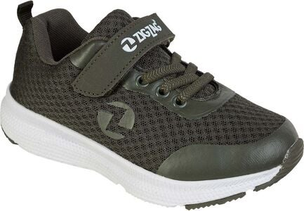 ZigZag Camaton Sneaker, Forest Night