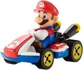 Hot Wheels Mario Kart Standard Kart